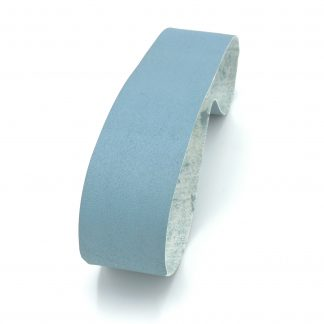 50000 grit diamond resin belt 6x1.5 image