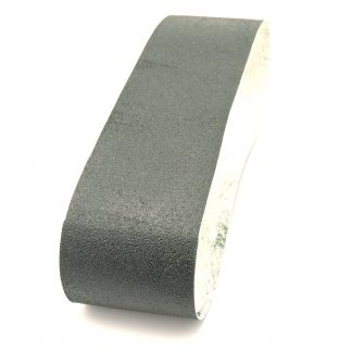 60 grit diamond resin belt 8x3 image